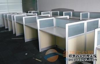 办公设备回收公司