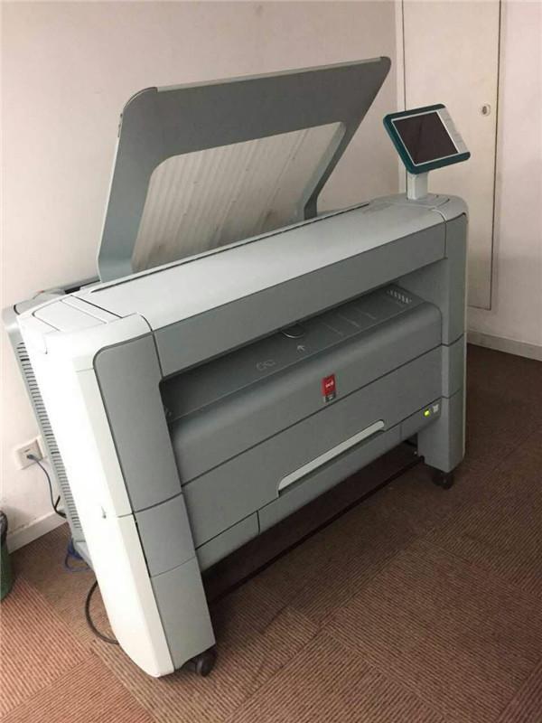 二手电脑电器回收